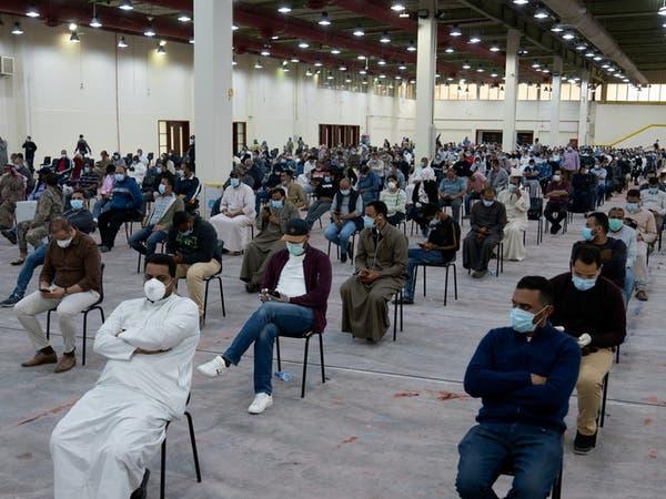 كورونا.. إصابات في قطر والبحرين والجزائر والمغرب ولبنان