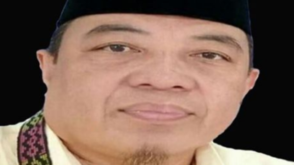 جماعة الإخوان تعلن وفاة نائب مرشدها في الفلبين بكورونا