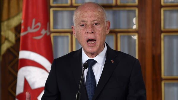 تونس تواجه كورونا.. وتحظر التجول