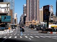 الأمم المتحدة: 25 مليون شخص سيفقدون وظائفهم بسبب كورونا