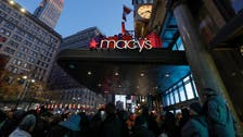 Macy's to temporarily close all stores in US due to coronavirus outbreak