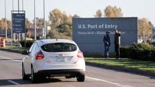 Canada, US to close border to non-essential travel amid coronavirus: Report