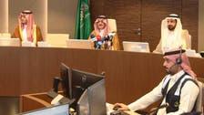 الربيعة للعربية.نت: المواطن جزء من الحل للقضاء على كورونا