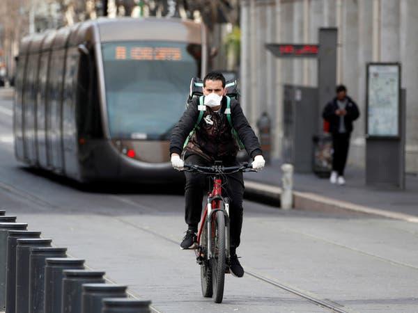 البرلمان الفرنسي يناقش مشروع قانون يفرض حال الطوارئ