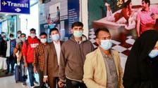 Coronavirus has mutated 590 times so far in Bangladesh, government research shows