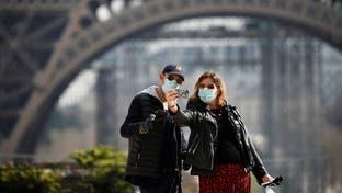 أوروبا تدعو لتشديد الإجراءات لمواجهة مخاطر موجة ثانية من الوباء