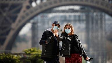 فرنسا تدرس تطبيق حالة الطوارئ بسبب كورونا