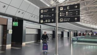 ما هي إجراءات المطارات وشركات الطيران لمكافحة كورونا؟