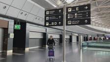 مستثمر يحذر: أسهم السفر ستواجه عمليات بيعية جديدة