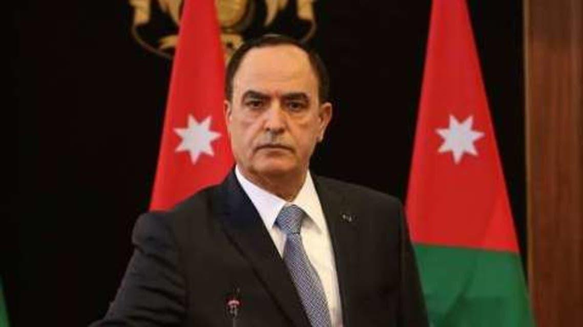 رئيس مجلس إدارة البوتاس العربية