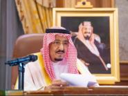 پادشاهی سعودی جهت کاهش پیامدهای کرونا پرداخت 60% حقوق کارکنان بخش خصوصی را متقبل شد