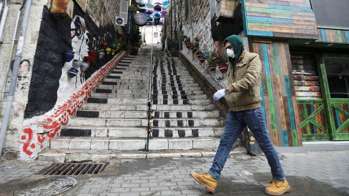 كورونا يهدد اقتصاد العالم العربي.. وهذه الخسائر المتوقع