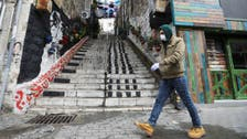 كورونا يهدد اقتصاد العالم العربي.. وهذه الخسائر المتوقعة