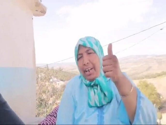"""اعتقال """"يوتيوبر"""" في المغرب لترويجها أخباراً زائفة عن كورونا"""