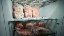 عضو اتاق بازرگانی از احتمال افزایش دوباره قیمت مرغ و گوشت قرمز در ایران خبر داد