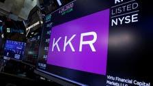 أبوظبي للاستثمار يجري محادثات مع KKR بشأن صفقة شبكة إيطالية