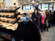 الأردن يرفع كافة قيود النشاط الاقتصادي المتخذة بسبب كورونا