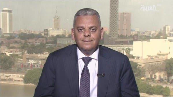 أزمة كورونا.. توقعات بتراجع سوق التأمين البحري في مصر