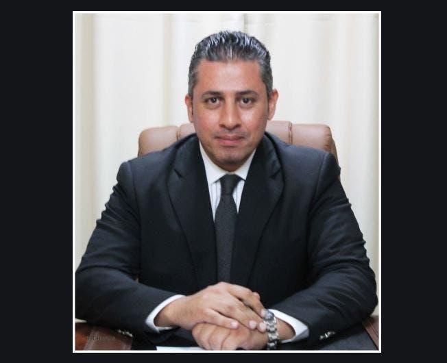 د. أحمد الليثي