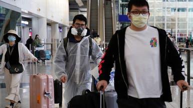 تقرير دولي يفجر مفاجأة عن اقتصاد الصين بعد كورونا