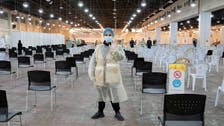 Coronavirus: Kuwait records first fatality out of 479 total cases