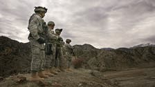 US reduces troops in Afghanistan to agreed level of around 8,600: General