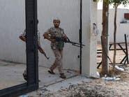 المرصد السوري: تركيا تخفض رواتب المرتزقة السوريين بليبيا