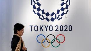 """رويترز: اليابان تستعد """"بهدوء"""" لإمكانية تأجيل الأولمبياد"""