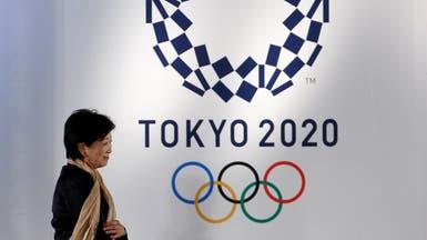"""""""الأولمبية النرويجية"""" تطلب تأجيل أولمبياد طوكيو"""