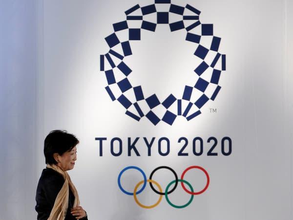 إصابة نائب رئيس اللجنة الأولمبية اليابانية بفيروس كورونا