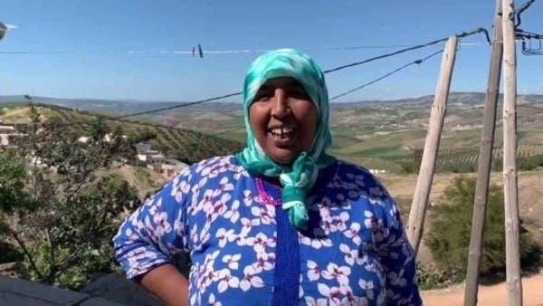 في مواجهة كورونا.. المغرب يعتقل نجمة يوتيوب  أمي نعيمة