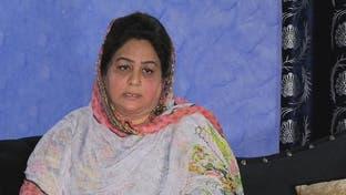 باكستان تواجه كورونا بمنظمة صحية متردية