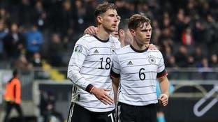 کمپین «ما کرونا را شکست میدهیم» توسط دو ستاره فوتبال آلمان تشکیل شد