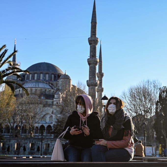 تركيا تعاني الأمرين.. أنقرة تخسر 71% من أعداد الزوار الأجانب