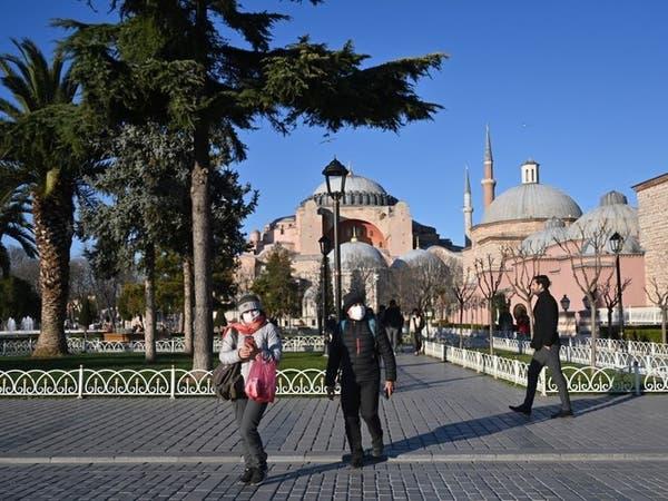 مراسلون بلا حدود تطالب بحماية صحافيين إيرانيين في تركيا