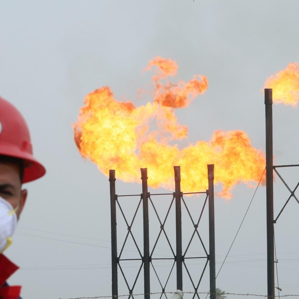 الدول النفطية قد تضيف 82 مليار دولار سنويا إلى إيراداتها من الهواء