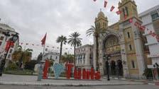 بعد شلل 3 أشهر.. تونس تبدأ استقبال السياح