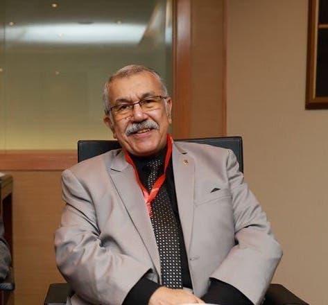 د. عبدالخالق حامد