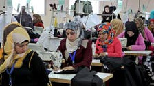 Coronavirus could cause 1.7 mln people in Arab world to lose their jobs: Report