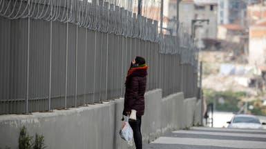 """""""نريد المعلومات بلغتنا"""".. كورونا يثير أزمة داخل تركيا"""