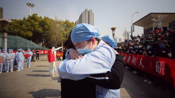 لليوم الثاني.. لا إصابات محلية جديدة بكورونا في الصين