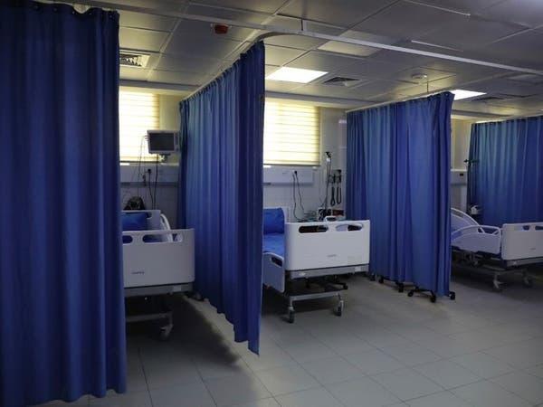 شفاء 17 مصاباً بكورونا في الضفة الغربية