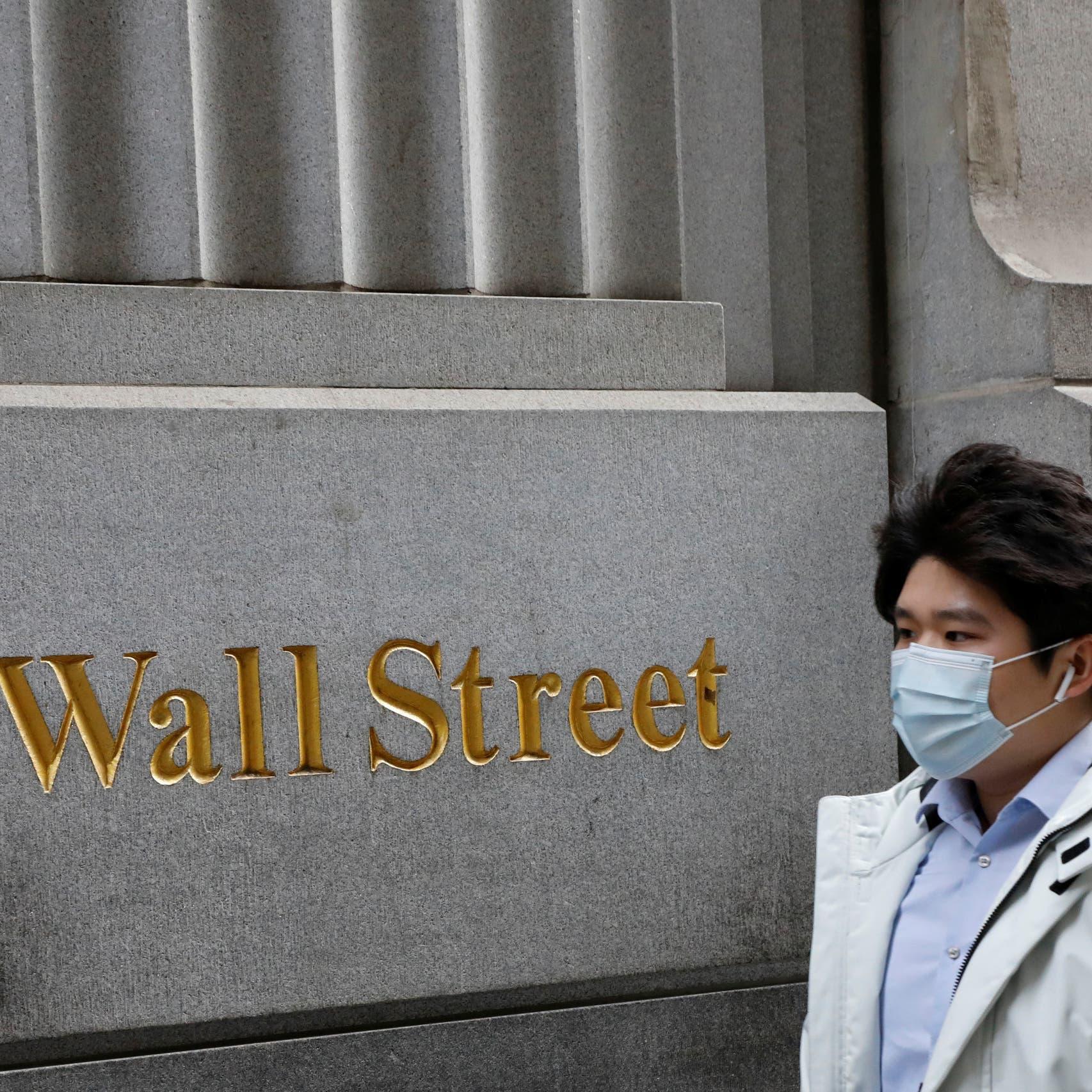 """الوباء يوجع اقتصاد أميركا.. """"صدمة تاريخية وبطالة مقبلة"""""""