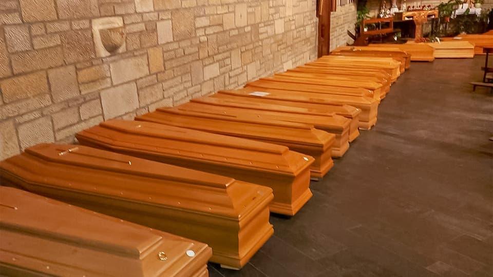 تسجيل أكثر 1000 حالة وفاة c8762b98-1b9b-4d48-8f1b-383e6cd0eb0f_16x9_1200x676.jpg?format=jpeg&width=960