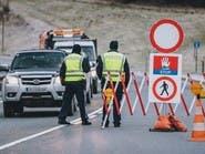 النمسا تمدد تقييد الحركة حتى 13 أبريل بسبب كورونا