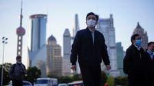 أزمة كورونا تكشف عمليات تلاعب بحسابات الشركات