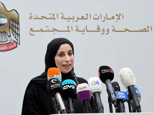 الإمارات: تجنّبوا مراكز التسوق إلا للضرورة