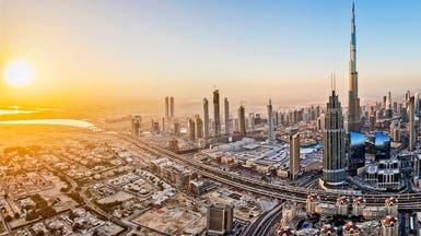 بسبب كورونا.. الإمارات تغلق مراكز التسوق لمدة أسبوعين