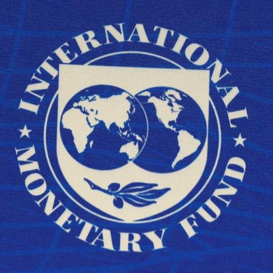صندوق النقد يدعو لإصلاح مالي عالمي بعد كورونا