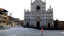 """إيطاليا تطلق حملة ضخمة لتعميم لقاح """"كورونا"""" في يناير"""